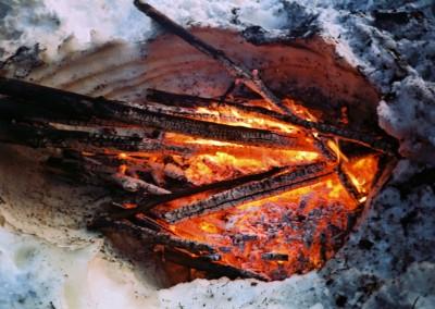 Feuerbilder