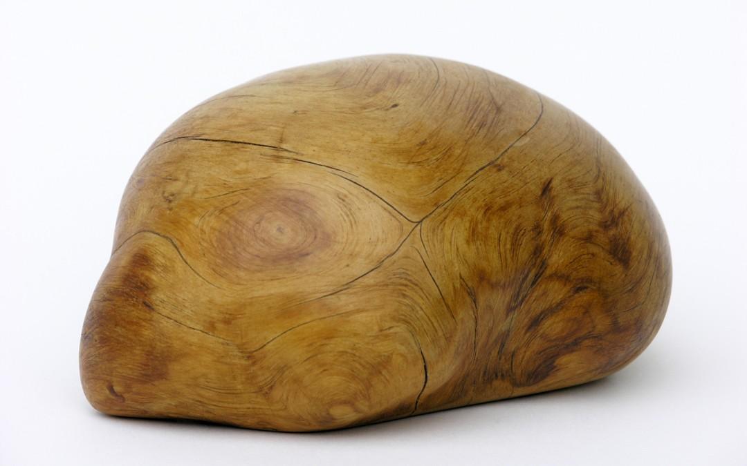 Holzbilder